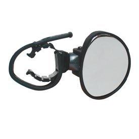 Zefal Zefal, Spy Mirrr