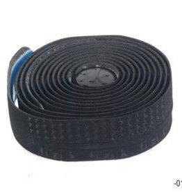 Fizik Fizik, Performance, Handlebar Tape, Black