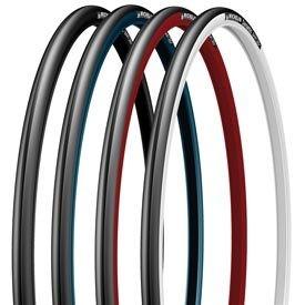 Michelin Michelin, Dynamic Sport, 700x23C, Wire, 30TPI, 87-116PSI, 290g, Black