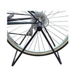 Others Universal Bicycle Display Stand, USED