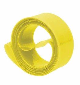 Michelin, Soft PVC, rim tape,, 26x18, Pair