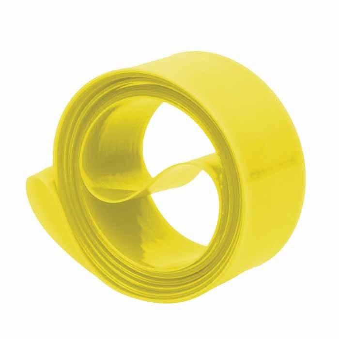 Michelin, Soft PVC, rim tape, 26x18, Pair