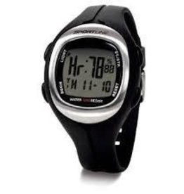 Heart Rate Monitor Watch, Men