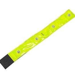 Evo E-Tec, LED arm/ leg band, EVO,