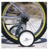 Trail Gator Flip Flop, Training wheels, Trail-Gator,