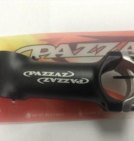 PAZZAZ PAZZAZ, RAS-33, ROAD, STEM, 28.6MM X 31.8MM
