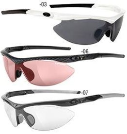 c84659ed5a Cycling Sunglasses - Ontario Cycle