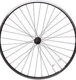 "STEEL, 24"", FRONT, WHEEL, NUT SL"