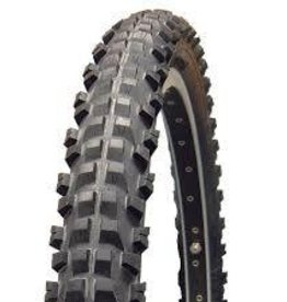 "DH, LAMBERT SELECT, STOUT, 26"", 26 X 2.60, TIRE,"