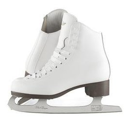JACKSON Glacier, Figure Skate, Youth, GSU124,