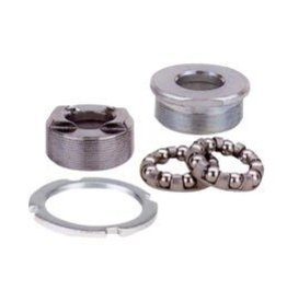 Others BEARING CUP SET 1.37 X 24 Tpi