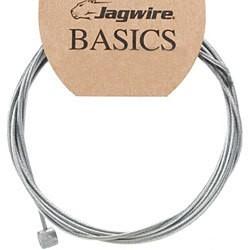 Varia BRAKE CABLE 1.5X2540 For Tandem