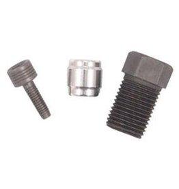 Avid Avid, 11.5309.765.000, Hydraulic Hose Fitting Kit, Juicy 5