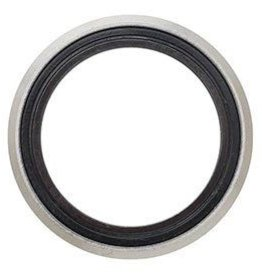 FSA BEARINGS, FSA, MICRO ACB, 28.6mm, 45 X 45