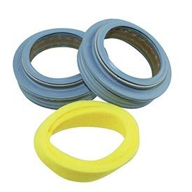 Rockshox RockShox, 11.4307.250.000, Dust seal kit for Pilot / SID