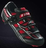 TIME Time, RXC Road SHOE, 42