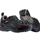 Northwave ESCAPE, Recreational SPORT Shoes, Northwave, Black, 40