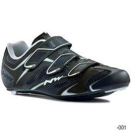 Northwave SONIC, Road, Northwave, SHOES