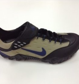 NIKE KATO, NIKE, Women's, SHOES,