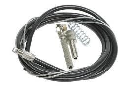 Shimano 3 Speed Cables, For Shimano Internal