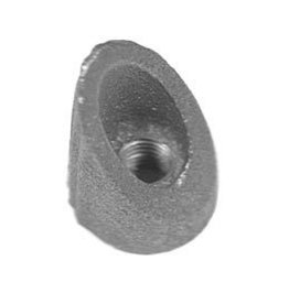 Others QUILL STEM WEDGE nut, 22.2mm