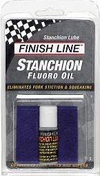 Stanchion Lube, 15g Bottle