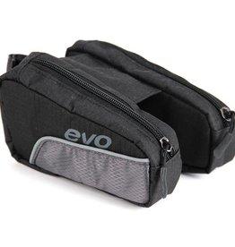 Evo EV, E-Carg Dual Bent, Tp tube puch, 6'' x 2'' x 3-1/2