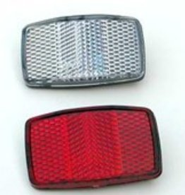 REFLECTOR- ASSORTED SIZES & STYLES