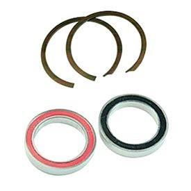 Wheels Manufacturing Wheels Manufacturing, BB30 AC bearing & clip kit