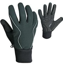 Evo Tour Pro, Gloves, Black, EVO,