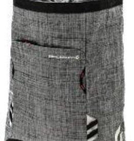 Blackburn - Copilot Accessories BLACKBURN, CENTRAL Shopper's Bag,