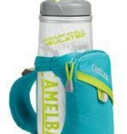 CAMELBAK Quick Grip, Chill, Oceanside, CAMELBAK,