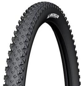 Michelin Michelin, Country Race'R, 29x2.10, Wire, 30TPI, 29-58PSI, 740g, Black