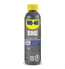 WD-40 Bike WD-40 Bike, Frame protectant/polish, 8oz 237ml