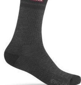 Giro Footwear - Souliers Giro WINTER Merino SOCK M