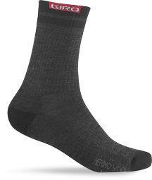 Giro Footwear - Souliers Giro WINTER Merino SOCK L