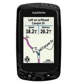 Garmin Garmin, Edge 810, Bundle, Black, 010-01063-05