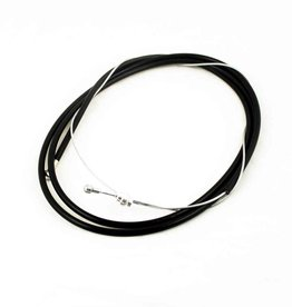 Evo EVO, Shift cable set, Stainless Steel, Universal, Unit