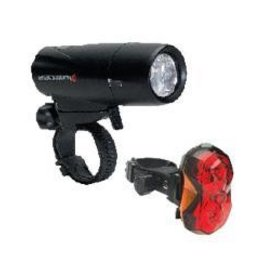 BLACKBURN-COPILOT ACCESS. Voyager 3.3 / Mars 3.0 Combo LIGHT SET