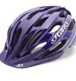 VERONA GIRO PURPLE