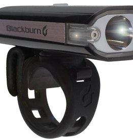 BLACKBURN-COPILOT ACCESS. BLACKBURN CENTRAL 200 BLACKBURN FRONT BLACK