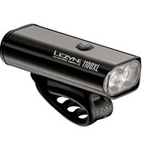 Lezyne Lezyne, Macro Drive 1100XL, Light, Black