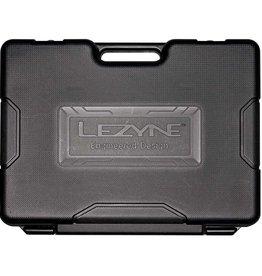 Lezyne Lezyne, Port-A-Shop Pro Classic, Tool set