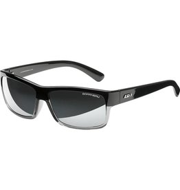 GARNEAU GARNEAU DEXTER GLASSES CLEAR BLACK O/S