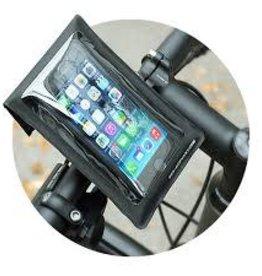 SKS SKS SmartBoy Phone Case