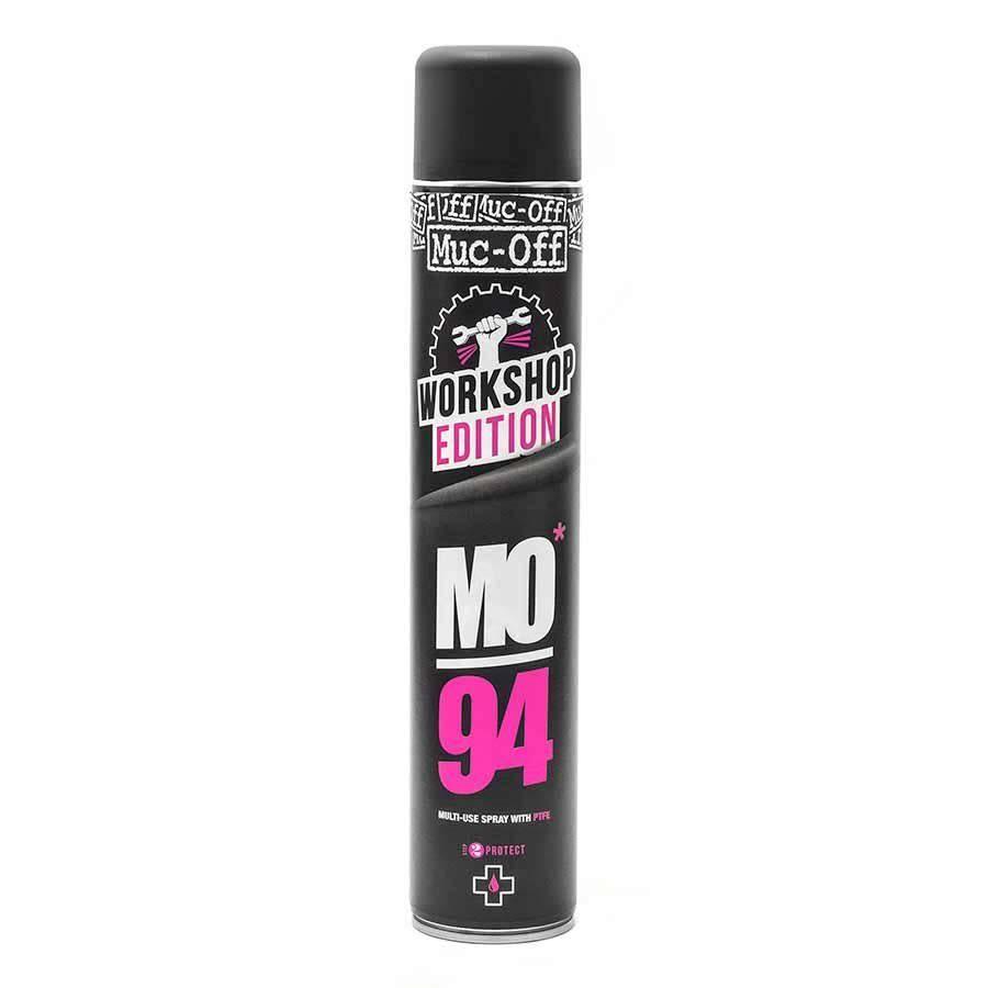 Muc-Off Muc-ff, M94, Multi-purpse spray, 750ml