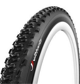 GEAX Mezcal Tire 27.5 X 2.10 Rigid