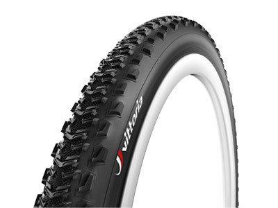 GEAX Mezcal Tire, 27.5 X 2.10, Rigid, Geax
