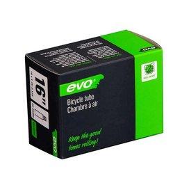 Evo EV, Inner tube, Schrader, 32mm, 16x1.75-2.125