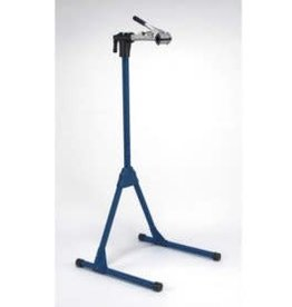 Park Tool Park Tl, PCS-4-1, Deluxe home mechanic repair stand with 100-5C clamp